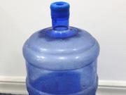 桶装水开封后3天细菌超多 是真是假