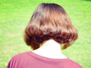 头发稀少如何解决
