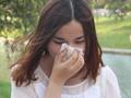 冬季流感感冒怎么办