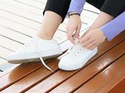 脚气病有哪些治疗方法