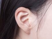 耳膜穿孔是怎么回事