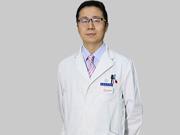 杜正光 消化科副主任医师