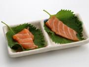 上海世纪联华售冰鲜三文鱼检出菌落总数不合格