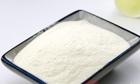国产奶粉在港首获最高评级