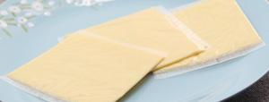西班牙部分奶酪产品疑含有病菌