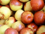 食品安全治理:更好發揮消費者作用