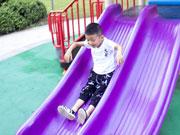 《全国儿童白血病诊疗管理登记系统》将上线