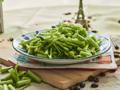 吃什么食物抗衰老