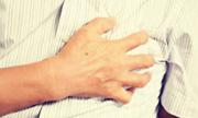 心肌炎的后遗症有哪些