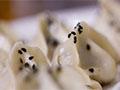 为什么立冬吃饺子