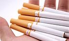 戒烟并非一了百了