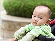 孕妇产前接触有机磷 将影响婴儿大脑发育