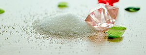 食鹽加碘導致甲狀腺疾病高發