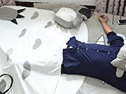 各种新科技手段帮助睡眠 还不如换个好床