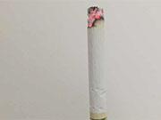 """科学家发现烟、酒、毒品成瘾的脑内""""开关"""""""