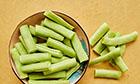 低碳水化合物饮食有助于减肥