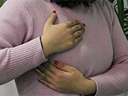 低温和大风何以增加心梗风险