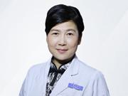 贾玫 血液肿瘤科主任医师