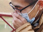 流感包括美国致多人死亡