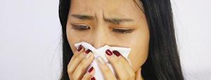 流感高峰期 各医疗机构24小时值班