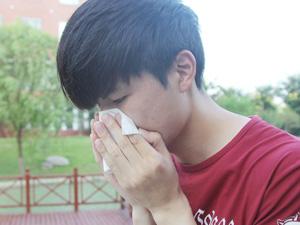 鼻炎有什么危害