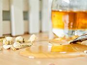 同仁堂子公司因蜂蜜事件被罚千万