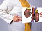 1型糖尿病患者骨折风险增加
