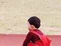 儿童恶性肿瘤增长