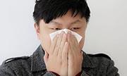 间质性肺病是怎么回事