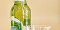 每天喝一杯酒 患高血压危害更加