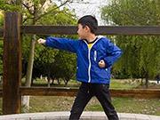 空氣污染影響青少年精神健康