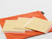 從小食用奶酪減少過敏與哮喘風險