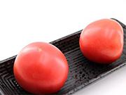西红柿有助于降低患者高胆固醇