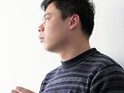男性高龄生育可能会影响妻儿健康