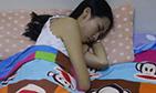 睡午覺有助于降血壓