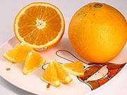 吃水果蔬菜改良肠道细菌有助克制焦炙症