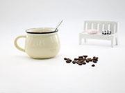 咖啡会引发动脉硬化 研究表明没那么严重