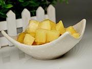常吃芒果助于降低血糖和抵御炎症