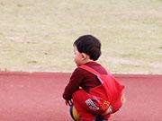 脊柱问题影响孩子成长早发现早治疗