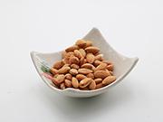 吃坚果补脑每日摄入或提升认知功能