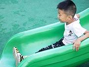 儿童多动脑 既促进大脑发育又降低肥?#22336;?#38505;