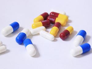 治疗丙肝特效药有哪些