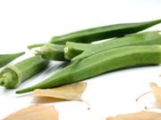 研究发现吃素可以有效降低患上结肠癌的风险