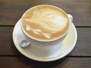 这种瘦身咖啡竟有毒