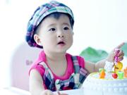 整治儿童保健品市场乱象须出重拳