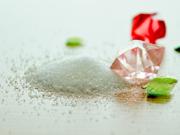 居民减盐核心信息发布 建议每日食盐不超过6克