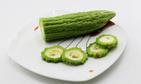 素食致胆碱摄入不足