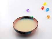 老北京小吃豆汁其实是健康食品