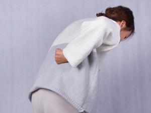 急性腰椎间盘突出怎么治