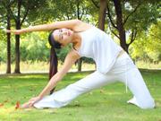 新研究显示人们能从锻炼中获益
